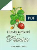 El Poder de las Plantas.pdf