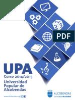 UPA - Cursos 2014-15.pdf
