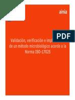 Validación de métodos microbiológicos_2014_VERSION FINAL.pdf