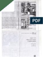 política positiva.pdf