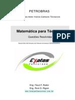Amostra_MatematicaTecnicos.pdf