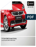 smart_fortwo.pdf