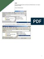 windows xp zip file ability