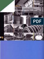 Arquitectura del Movimiento Moderno en Ceuta.pdf