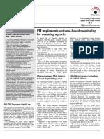 Maritime News 05 Aug 14