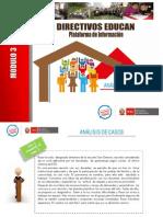 M3-ACTIV- CASOS[1].pdf