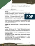 Dialnet-IntervencionEducativaEnUnCasoRealDeProblemasDeComp-3286956.pdf