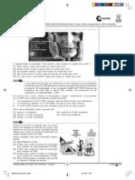UNEB2012.1_ 2º dia.pdf