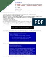 FORMATEAR PC.docx
