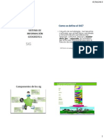 presentacion-2.pdf