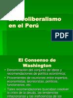 El Neoliberalismo en el Perú(3).ppt