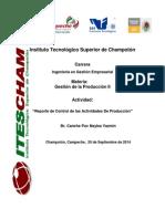 REPORTE UNIDAD II.docx