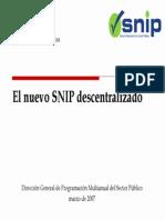 SNIP_Descentralizado (2007).pdf