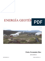 Fundamentos-Geotermia.pdf