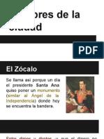 Nombre de la ciudad.pdf