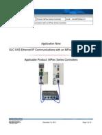 MP2300HW SLC500.pdf
