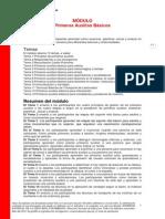 Primeros Auxilios Básicos.pdf