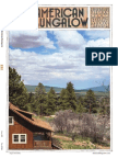 AmericanBungalow Issue with Aldo Leopold cover story