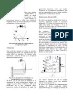 Tipos de diodos.doc