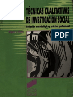 53039790-Valles-Miguel-Tecnicas-cualitativas-de-investigacion-social-Reflexion-metodologica-y-practica-profesional.pdf