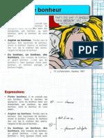 eM_Bonheur.pdf