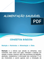 01 Alimentação adequada.pdf