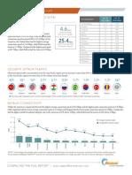 akamai-soti-q214-infographic.pdf