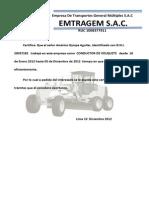 Empresa De Transportes General Múltiples S.docx