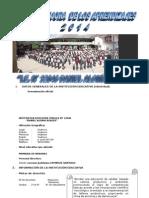 PATMA 2014.doc