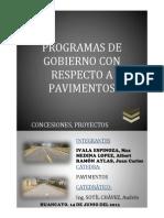 CONCESIONES DE PAVIMENTOS.pdf