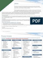 Protiviti - Risk Assessment Sample.ppt
