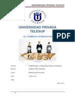 TRABAJO GRUPAL-COMERCIO INTERNACIONAL.doc