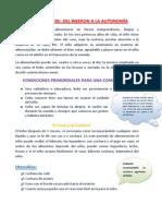 LA COMIDA DEL BEBE.docx