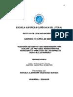 tesis (3).doc