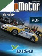 adeje_14.pdf
