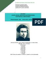Ansaldi-Análisis-sociohistóricos-Gramsci-2011.pdf