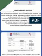 2014 - 05 MAY - U6 MKT SERVICIOSs.pptx