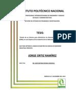 DISENO DE UN SISTEMA PARA ADMINISTRAR LAS RELACIONES CON LOS CLIENTES (CRM) EN UNA EMPRESA DE LA INDUSTRIA DE LOS ADHESIVOS.pdf