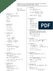 tryout-ke-3-matematika-a