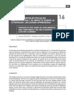 presas en latinoamerica.pdf