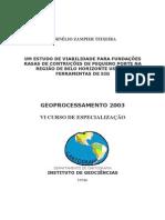 Estatística.pdf