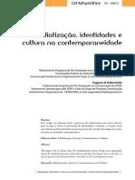 Midiatização, identidades e cultura na contemporaneidade.pdf