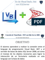 visualysql-120611164101-phpapp01.pdf