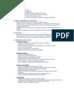 Criterios de Evaluación Secundaria.docx