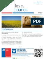 abr-12.pdf