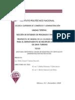 PROPUESTAMEJORAHOTEL.pdf