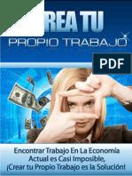CreaTuPropioTrabajo.pdf