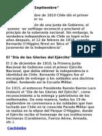fiestas patrias.doc