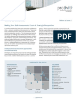 The Bulletin, Issue 2, Volume 4 - Making Your Risk Assessments Count.pdf