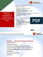 JustificacionEconomica_Orientacionesproyectos.pdf